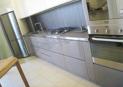 cucina-laccata-lucida-moderna