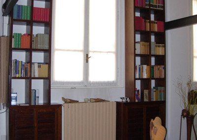 libreria-massello-mogano