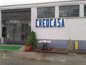 CREO CASA
