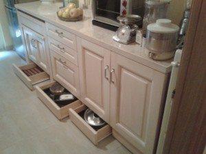 cucine Milano