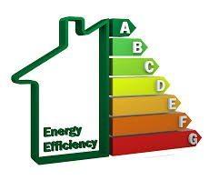 progetto d'interi appartamenti,casa e certificazione energetica