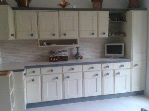 progettare la cucina su misura