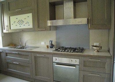 cucina.misura-rovere-spazzolato