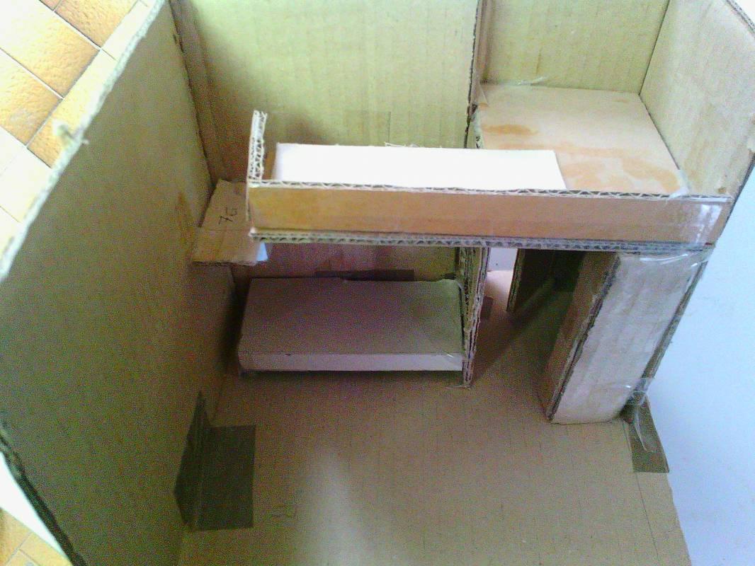 Idee Per Soppalco In Legno soppalchi in legno milan archives - creo casa milano, cucine