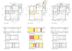 Pratiche edilizie milano: CILA, permessi di costruire, accatastamenti