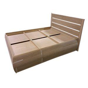 letti-legno-massello
