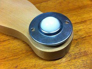 pattino-tavolo-scorrevole-legno
