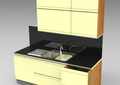 schema-cucina-profondita-80