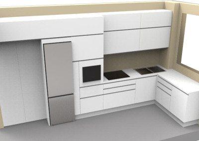 Cucina-con-spalla-partenza-29-cm-tra-porta-finestra-3