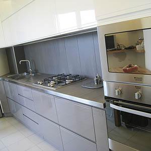 cucina-laccata-lucida-milano