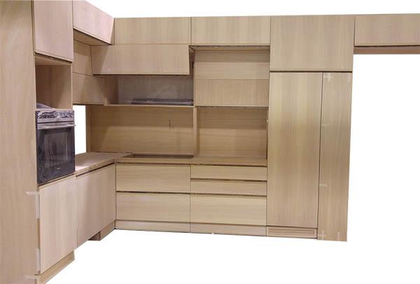Misura profondit cucina elemento importante creo casa for Misura casa milano