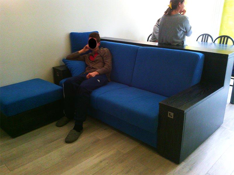 divani-su-progetto-dividere-ambienti