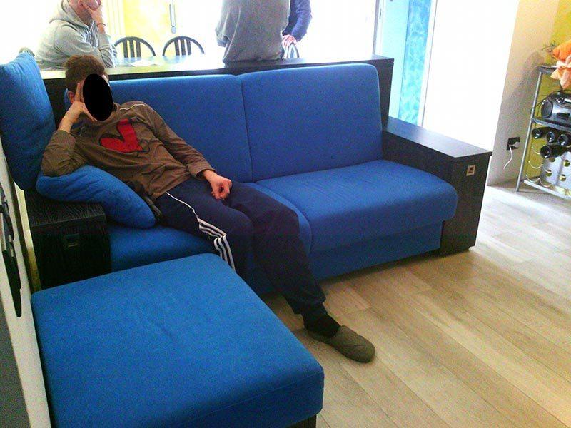 divani-su-progetto-dividere-soggiorno