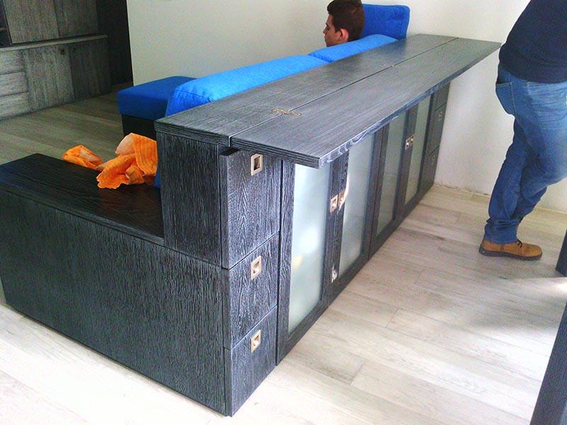 divani-su-progetto-dividere-stanza-soggiorno