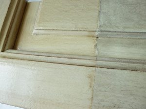 finiture legno per arredamento su misura