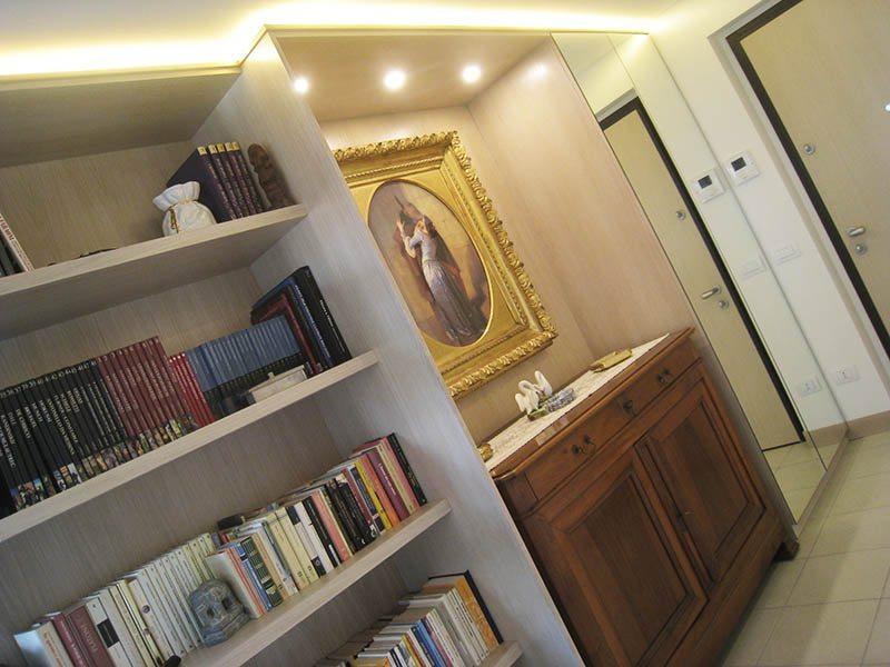 mobile-ingresso-libreria-milano