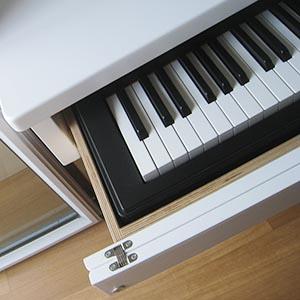 tavolo-tastiera-musicale-cassetto-esempio