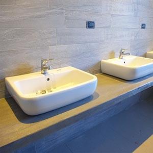 mobile-bagno-arredamento
