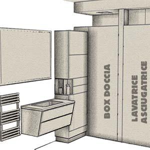 mobile-lavabo-su-misura-progetto-foto
