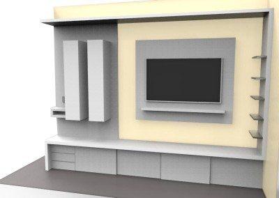 soggiorno-minimalista-milano