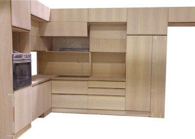 mobili-al-grezzo-da-verniciare-cucina